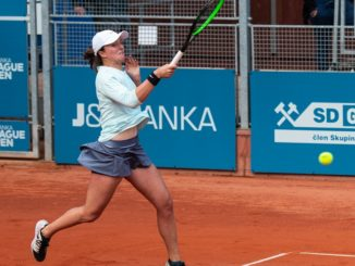Iga Świątek v Barbora Krejcikova live streaming and predictions
