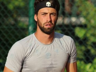 Nikoloz Basilashvili v Altug Celikbilek Live Streaming, Prediction