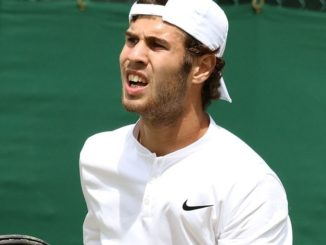 Karen Khachanov v Ricardas Berankis Live Streaming, Prediction