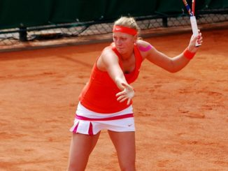 Petra Kvitova v Elina Svitolina live streaming and predictions