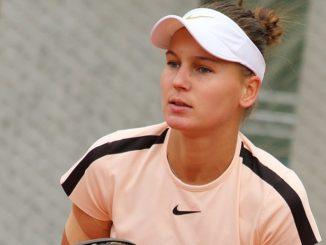 Veronika Kudermetova v Paula Badosa live streaming and predictions