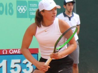 Iga Swiatek v Ana Konjuh live streaming and predictions
