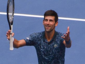 Novak Djokovic v Dan Evans Live Streaming & Predictions
