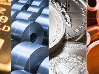 Trading-Futuros-unespeculador.com-Enric-Jaimez-CME-Group