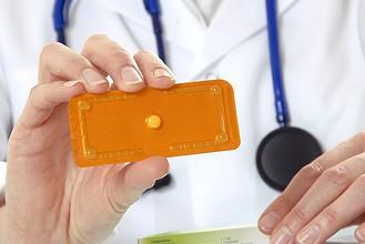 عوارض و طریقه مصرف قرص اورژانسی