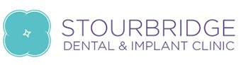 Stourbridge Dental & Implant Clinic