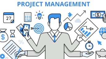 Main post image for Project Management Essentials podcast