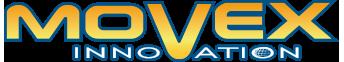 Logo de Movex Innovation