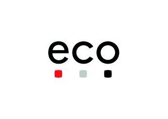 ECO-Membership