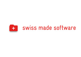 Swiss-Membership