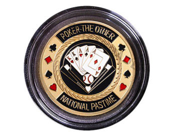 Card Guard National Pastime
