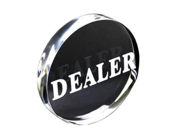 Dealer Acrílico