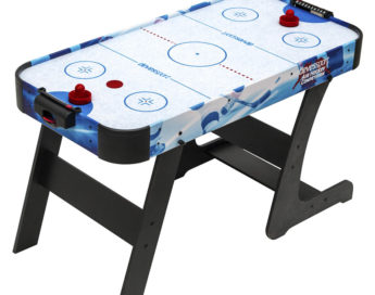 MESA AIR HOCKEY PLEGABLE SYDNEY