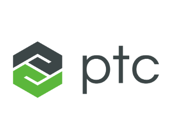 PTC License to Chill Snowman Sponsor 2020
