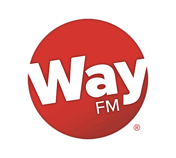 Us Wayfm C2