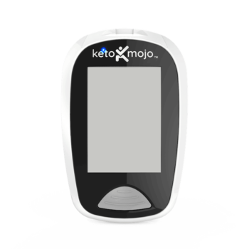 Bluetooth Meter Specifications