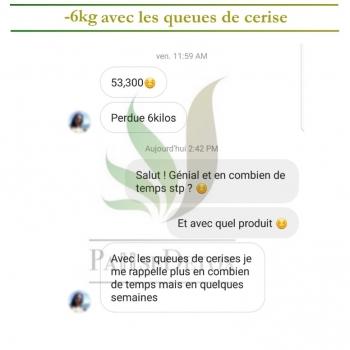 avis_queues_de_cerise (10)