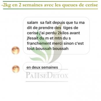 avis_queues_de_cerise (13)