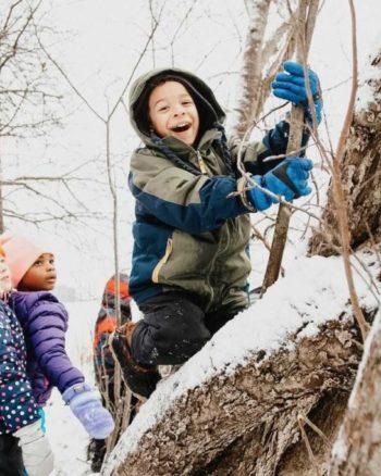 WinterGames 2019 Bowdoinham Feature Sarah Gagnon via Times Record