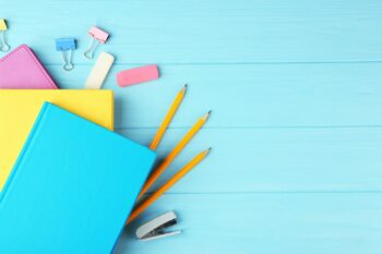 Best Stationery Subscription Box