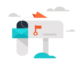 marketing-de-courriels