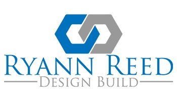 Ryann Reed Design Build Logo