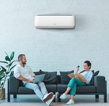Sendo Air Conditioning
