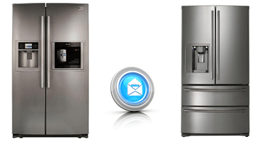 Houston refrigerator repair