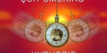 Stop Smoking Hypnosis featured image