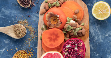 10 Great ways to boost your immune system