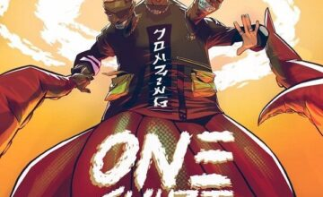 Ruger ft. Rema & D'Prince – One Shirt