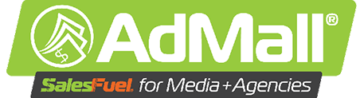 media sales, AdMall