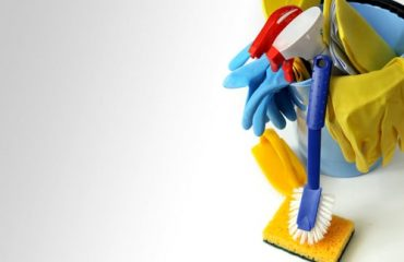 Montreal Office Cleaning Services Experts
