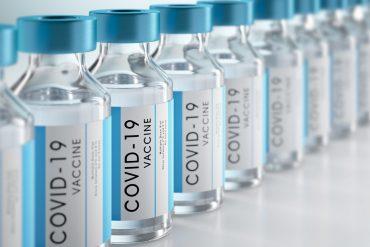 O assunto do momento são as vacinas contra a Covid-19. Tire suas dúvidas com o nosso artigo