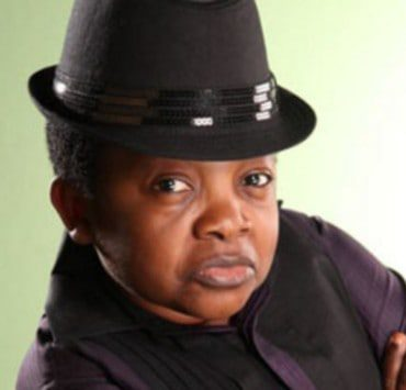 Osita Iheme biography