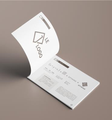 portfolio-otyano-charte-miniature