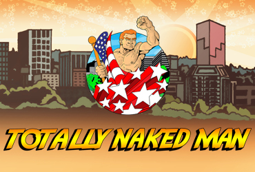 370x250 Totally Naked Man Logo