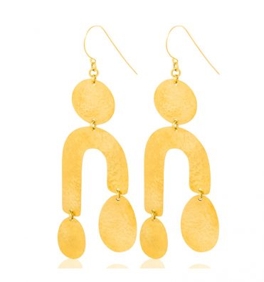 Lela earrings