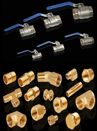 Brass Components Manufacturer , supplier & exporter in Afghanistan,Taiwan,India, Kuwait, Pakistan