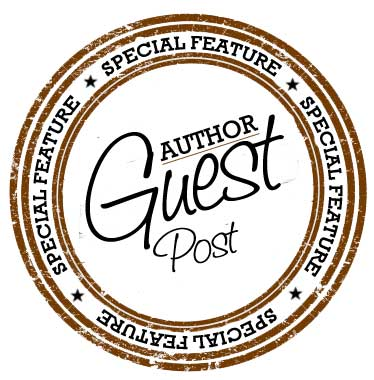 Guest_Post