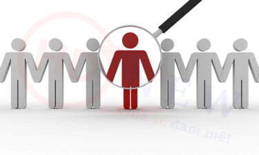 Thông báo tuyển dụng | HDnew - Chia sẻ đam mê