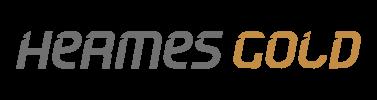 Hermes Gold