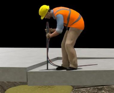 Krótka animacja 3D
