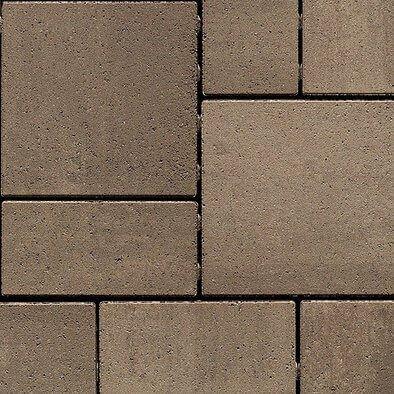pave-blu45mm-techo-bloc-2