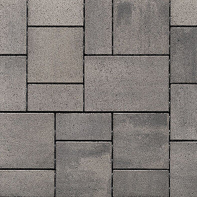 pave-blu45mm-techo-bloc-3