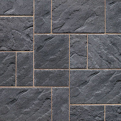 pave-blu45mm-techo-bloc-5