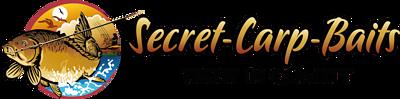 Secret-Carp-Baits