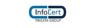 InfoCert 3