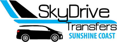 SkyDrive Transfers Sunshine Coast