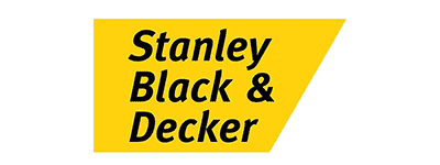 The Sales Manager's Guide to Great - Stanley Black & Decker